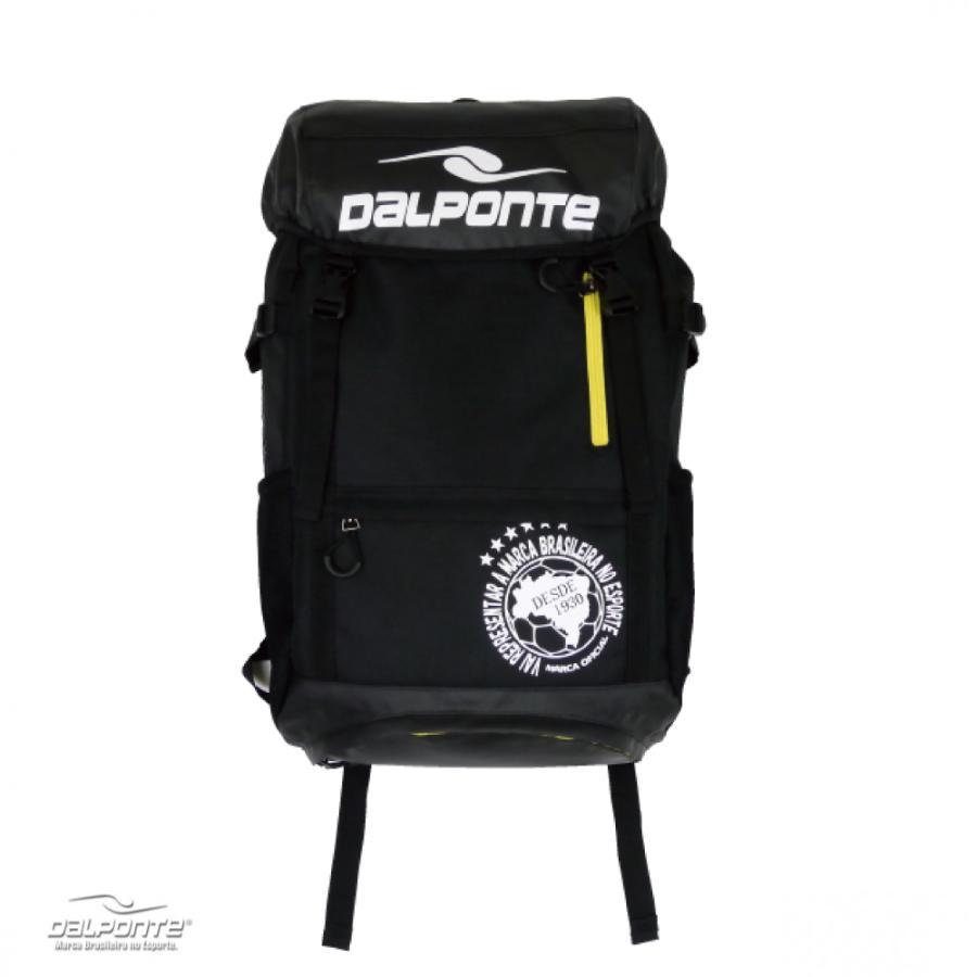 dalponte ダウポンチ バックパック 店 買い物 DPZ95-BLK