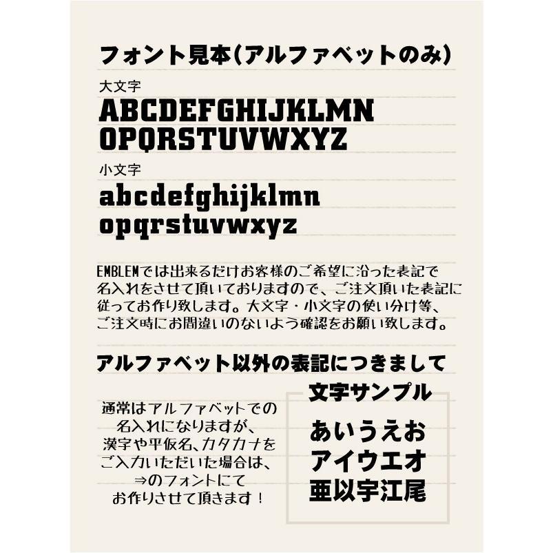 ザリガニ 漢字