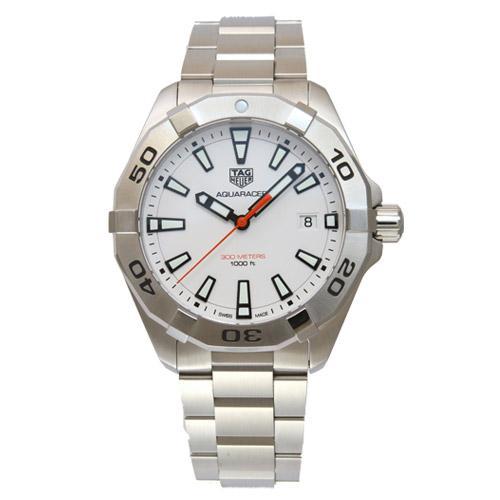 uk availability e880e f7361 タグ·ホイヤー メンズ腕時計 メンズ腕時計 腕時計 メンズ腕時計 ...