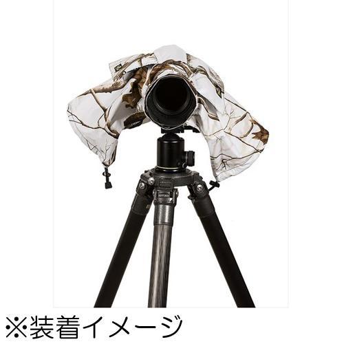 (レンズコート) レインコート・2・スタンダード LensCoat 【LCRC2SSN】 リアルツリースノー