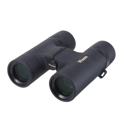 ビクセン SG 6.5×32WP 星見用双眼鏡