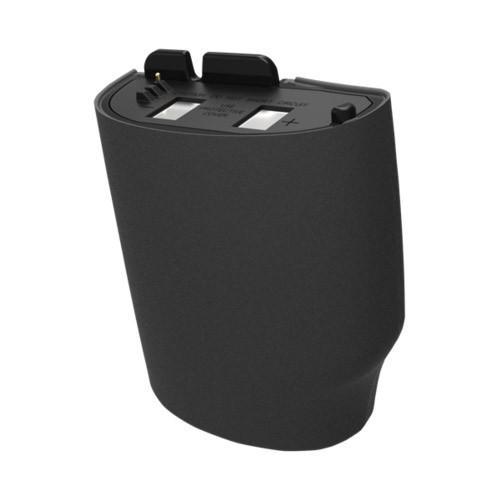 ハッセルブラッド Battery Grip 3200 《納期約1·2週間》