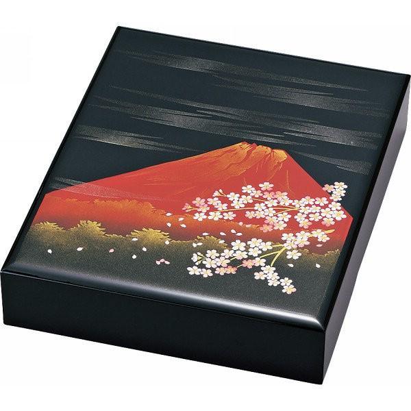 送料無料 富士さくら 富士さくら 木製文庫 M14674(17-0070-590)