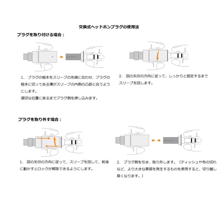 FiiO FD5【10%OFFクーポン配布中】 emilaidirect 19