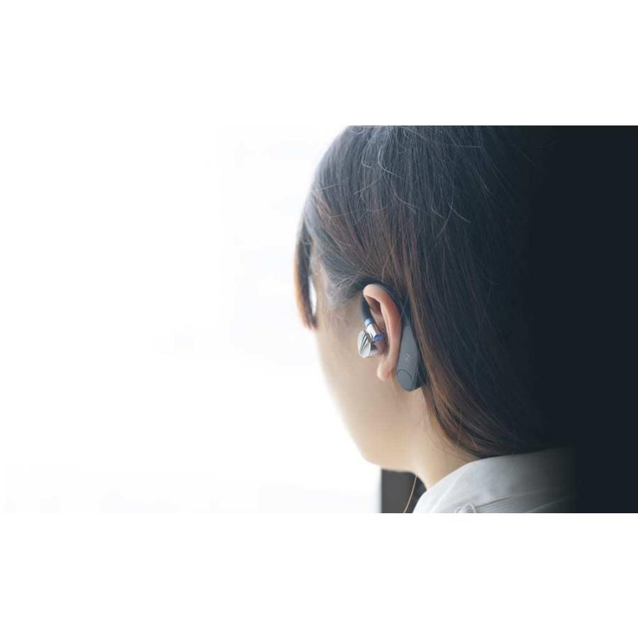 FiiO UTWS3 mmcx/2pin【10%OFFクーポン配布中】 emilaidirect 15