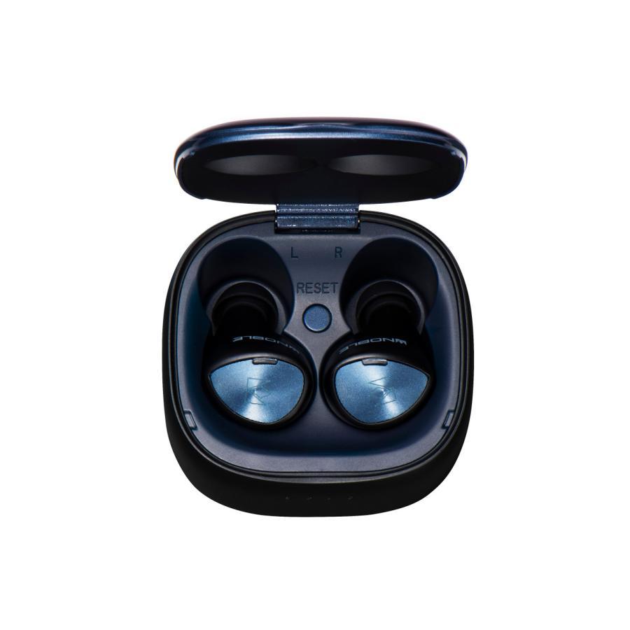 ワイヤレス イヤホン Bluetooth  iphone android 高音質 ノーブルオーディオ Noble Audio FALCON pro (10%offクーポン有 )|emilaidirect|11