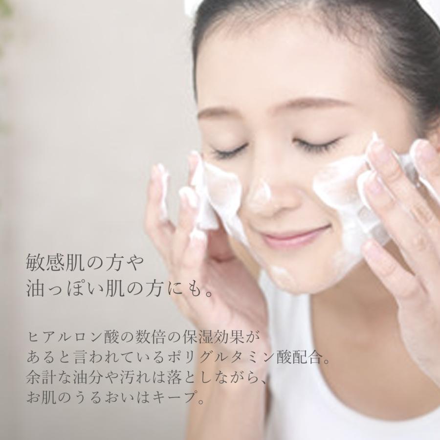 Spinahl スピナール 美容石鹸 90g  日焼け対策 シミ 美白 化粧品 人気 綺麗な肌 健やか うるおい肌 エイジングケア emilysshop 03