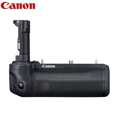 キヤノン EOS R5/EOS R6専用 バッテリーグリップ BG-R10 CANON【60サイズ】 emon-shop