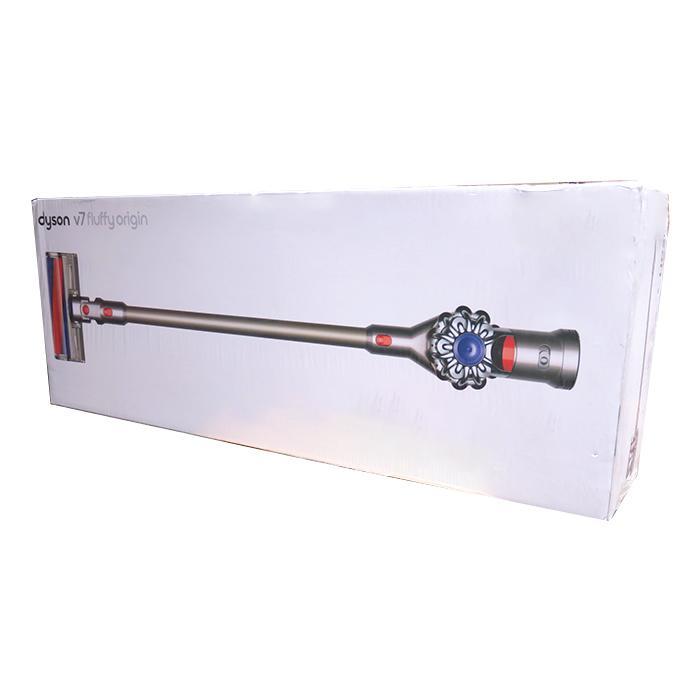 掃除 機 ダイソン