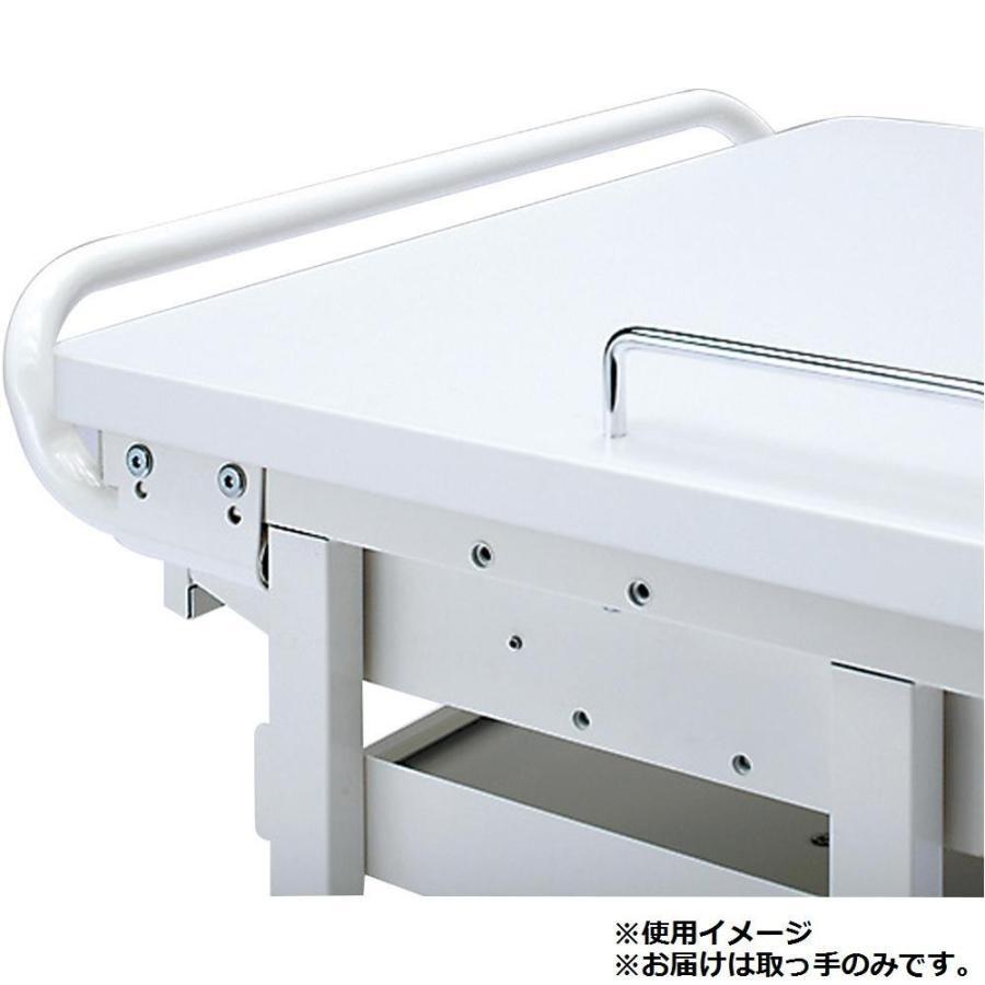 サンワサプライ サンワサプライ RAC-HP8SC用取っ手 RAC-HP8HD同梱不可