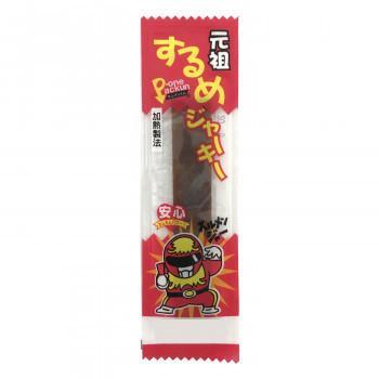 タクマ食品 するめジャーキー 50×20×2個入同梱不可 代引き不可