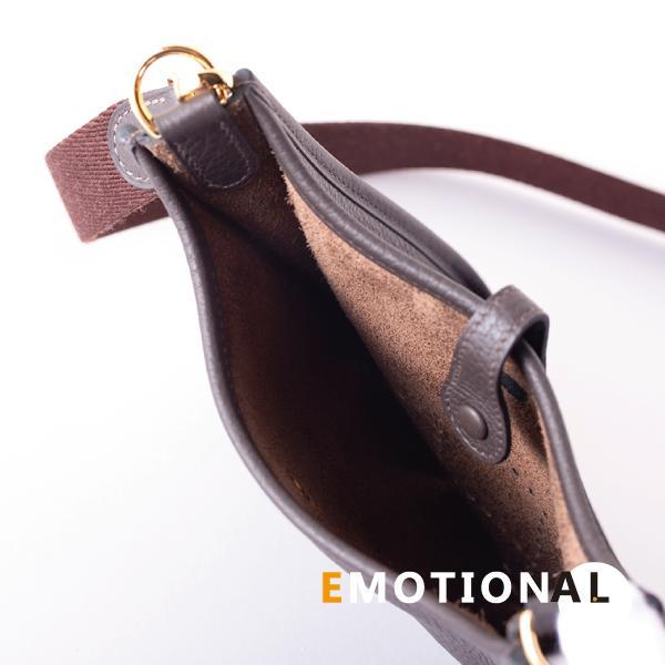 エルメス エヴリンTPM エベンヌ 新品|emotional-store|05