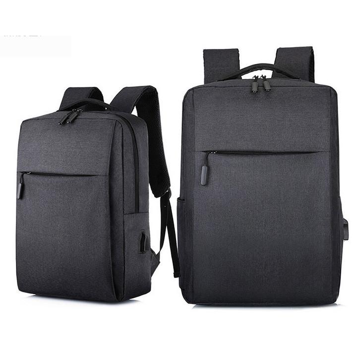リュックサック バックパック パソコンバッグ ビジネス レディース メンズ ノートPC PCポケット付き 大容量 15.6インチワイド 男女兼用 アウトドア 旅行 通勤|encore|11