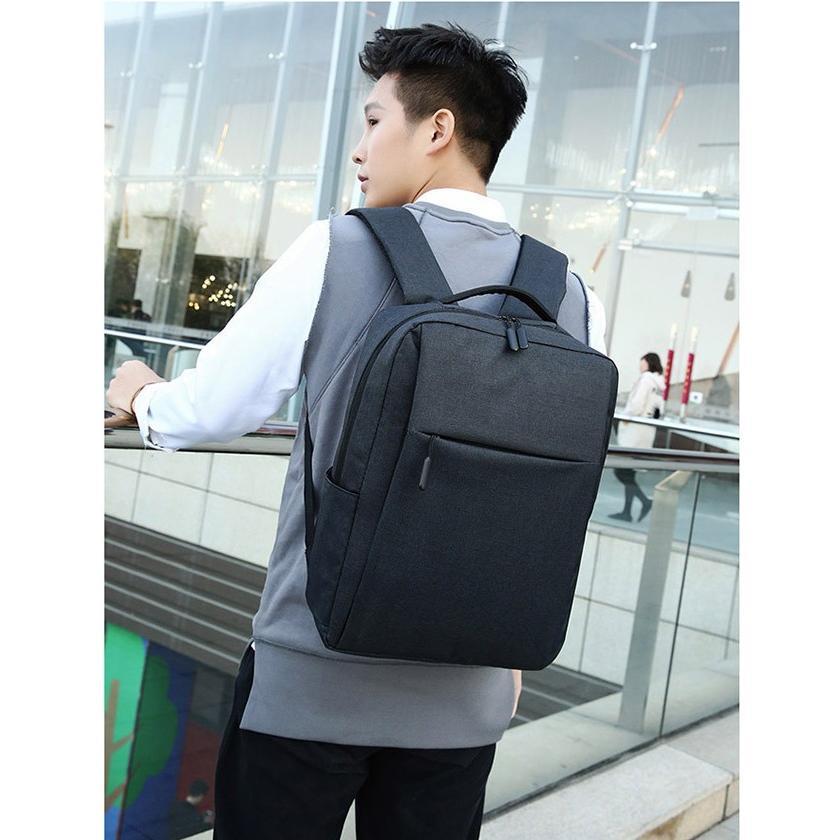 リュックサック バックパック パソコンバッグ ビジネス レディース メンズ ノートPC PCポケット付き 大容量 15.6インチワイド 男女兼用 アウトドア 旅行 通勤|encore|12