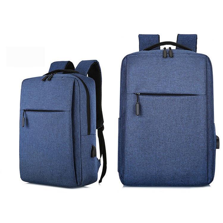リュックサック バックパック パソコンバッグ ビジネス レディース メンズ ノートPC PCポケット付き 大容量 15.6インチワイド 男女兼用 アウトドア 旅行 通勤|encore|14