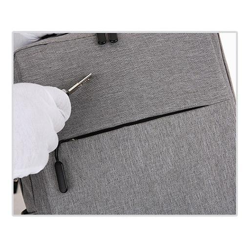 リュックサック バックパック パソコンバッグ ビジネス レディース メンズ ノートPC PCポケット付き 大容量 15.6インチワイド 男女兼用 アウトドア 旅行 通勤|encore|20