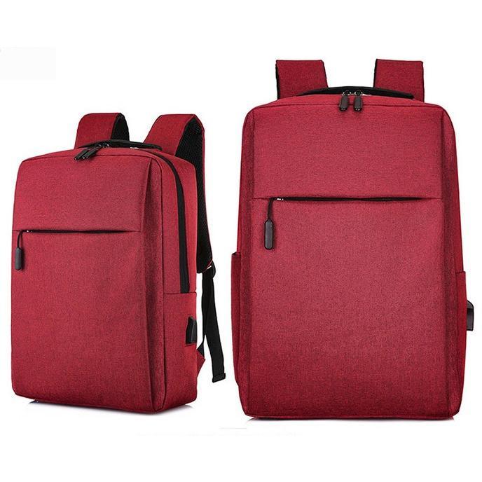 リュックサック バックパック パソコンバッグ ビジネス レディース メンズ ノートPC PCポケット付き 大容量 15.6インチワイド 男女兼用 アウトドア 旅行 通勤|encore|06