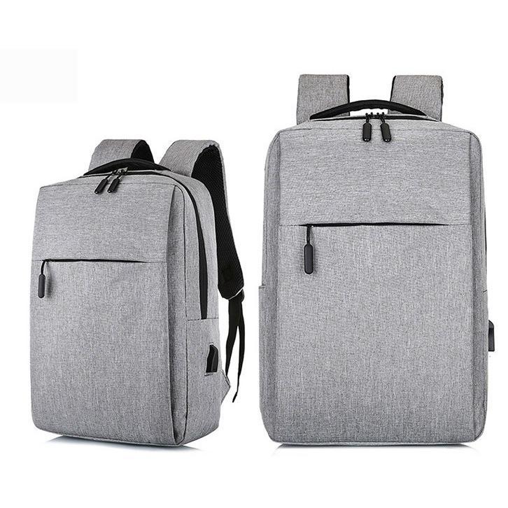 リュックサック バックパック パソコンバッグ ビジネス レディース メンズ ノートPC PCポケット付き 大容量 15.6インチワイド 男女兼用 アウトドア 旅行 通勤|encore|09
