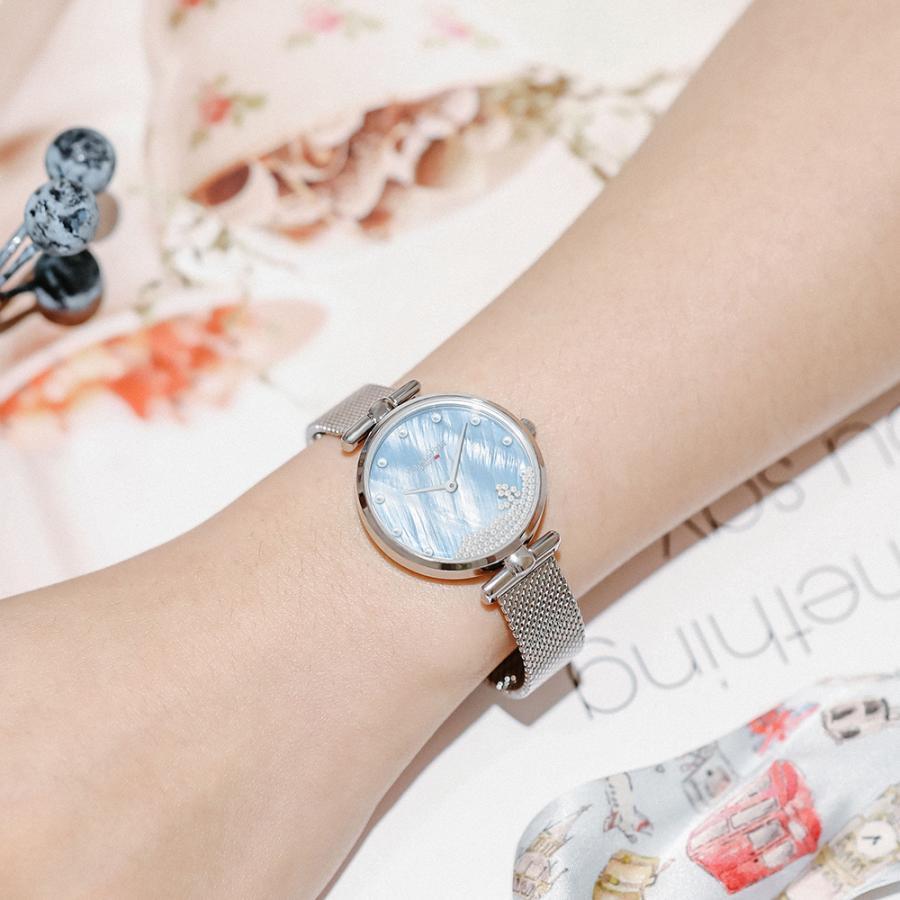 VICTORIA HYDE LONDON ヴィクトリアハイドロンドン 腕時計 レディス クリスタル VH30092 レディース 腕時計|endless|04