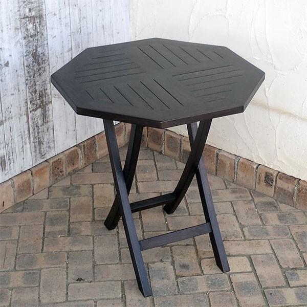ポピュラー折り畳みテーブル