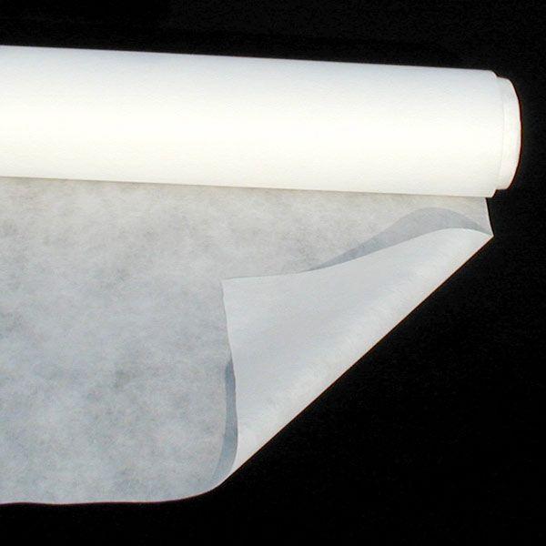 高級品 訳あり エコロベース透水シート幅2m×5m