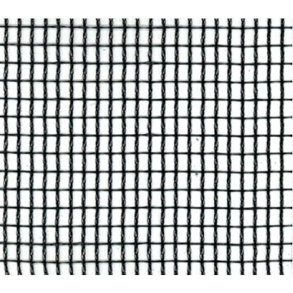 防風網 黒×長さ50m×幅200cm 黒×長さ50m×幅200cm 黒×長さ50m×幅200cm 2mm目 38a