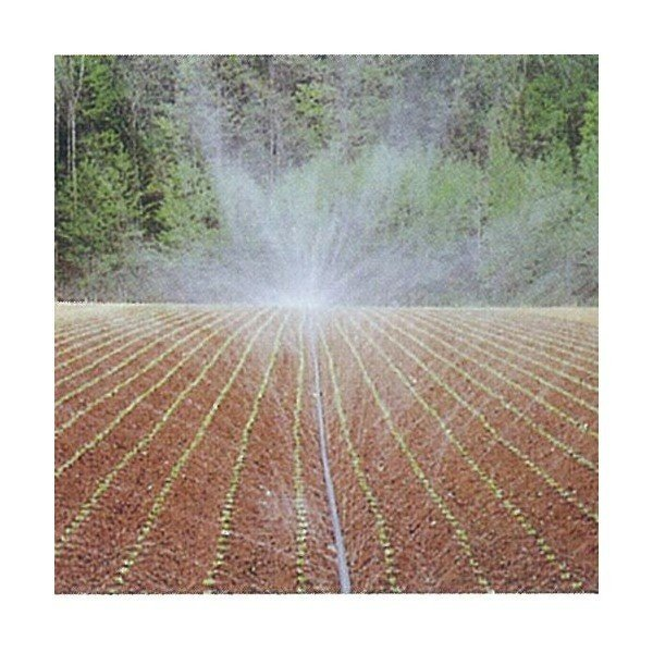灌水 散水 潅水用 スミレイン 4cm 55m