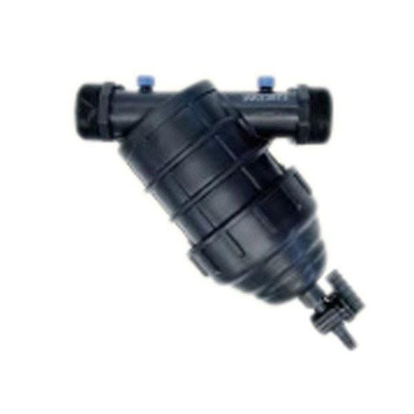 灌水 散水 潅水用 サイクロンフィルター AKY388 40mm 60メッシュ