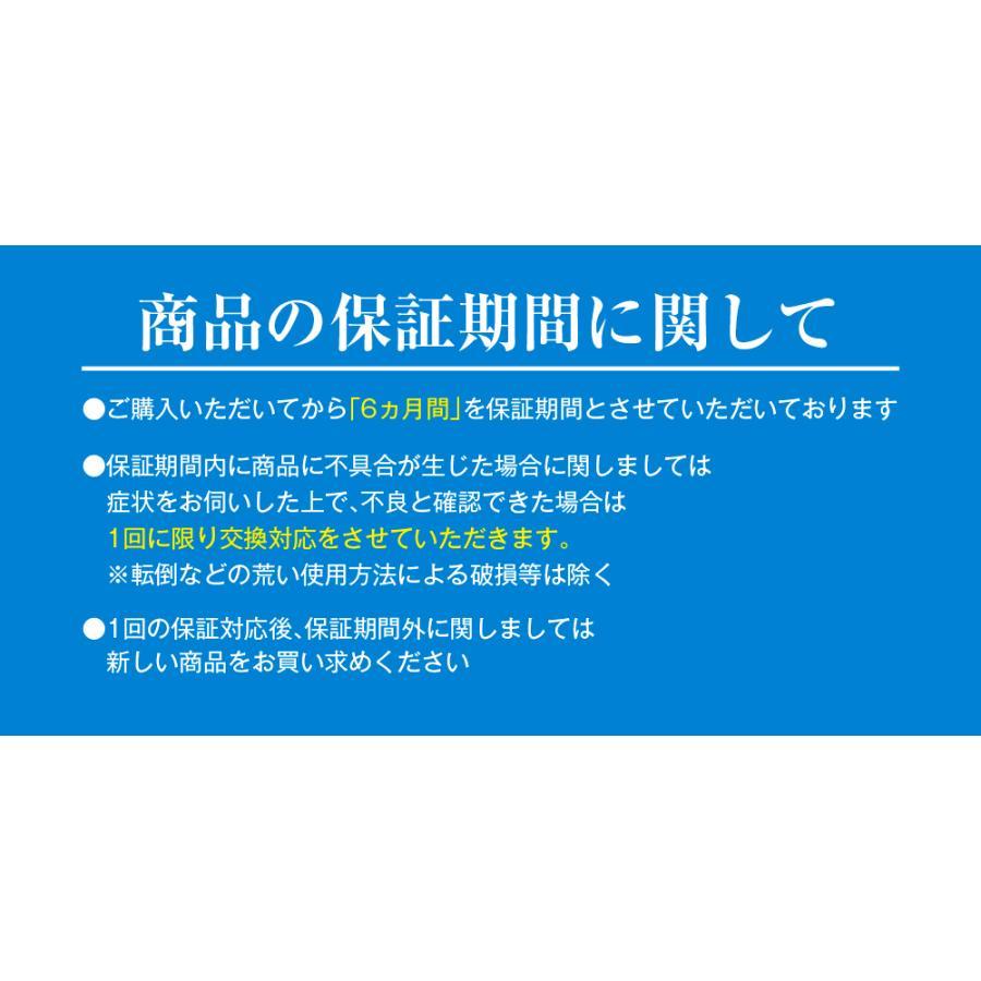 【即納】 アルコールディスペンサー 自動センサー 【業務用】オリジナルA4ポスター12種セット アルコール消毒液 スタンド型 ディスペンサー enjoycb 10