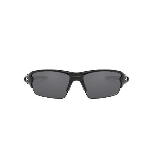 [オークリー] OAKLEY サングラス 0OO9271 メンズ マットブラック 日本 61 (FREE サイズ)|enjoylife2430