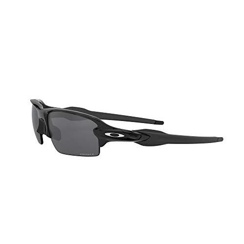 [オークリー] OAKLEY サングラス 0OO9271 メンズ マットブラック 日本 61 (FREE サイズ)|enjoylife2430|03