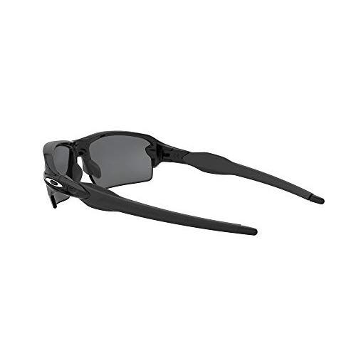 [オークリー] OAKLEY サングラス 0OO9271 メンズ マットブラック 日本 61 (FREE サイズ)|enjoylife2430|04