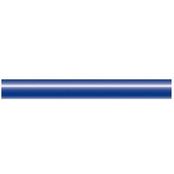 配送無料大口径サニーホース呼径10インチ(φ250×30m)送水ホース