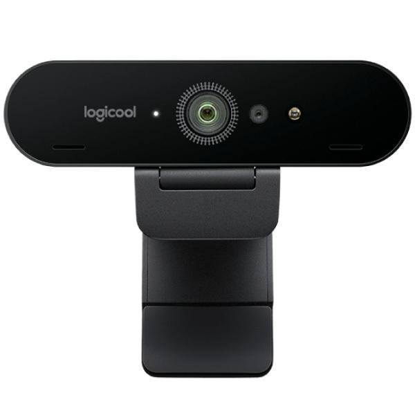 Webカメラ ロジクール 4Kウェブカメラ C1000eR  BRIO 国内正規流通品 在庫あり|ensou