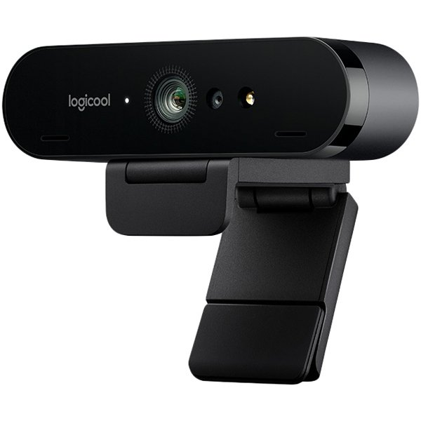 Webカメラ ロジクール 4Kウェブカメラ C1000eR  BRIO 国内正規流通品 在庫あり|ensou|02