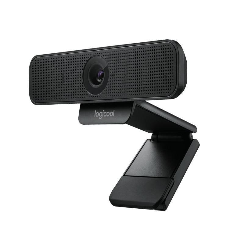 Webカメラ ロジクール  logicool C925E BUSINESS WEBCAM ビジネス向け1080p ウェブカメラ ensou