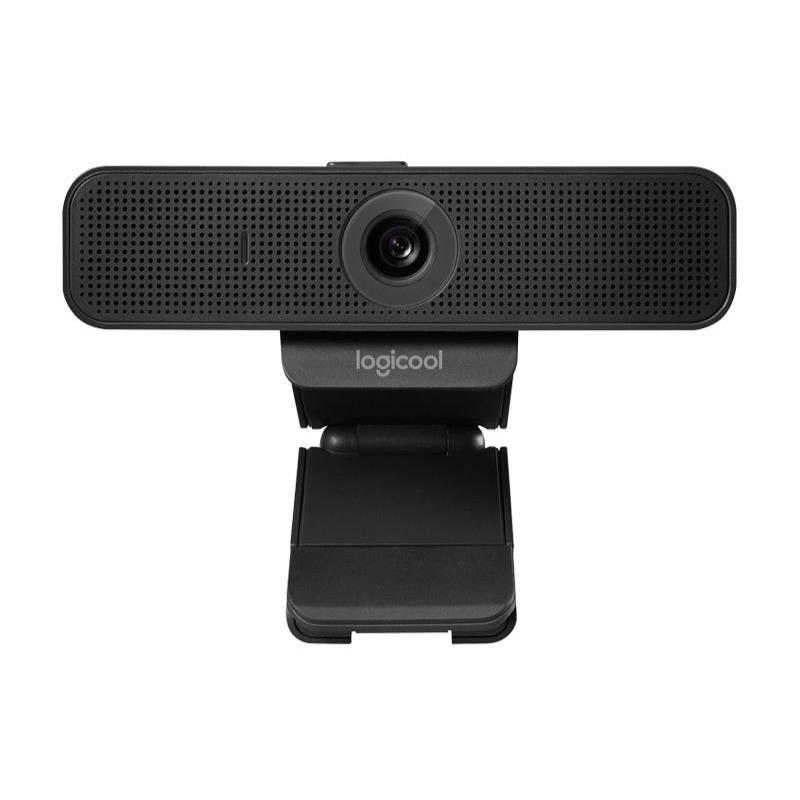 Webカメラ ロジクール  logicool C925E BUSINESS WEBCAM ビジネス向け1080p ウェブカメラ ensou 02