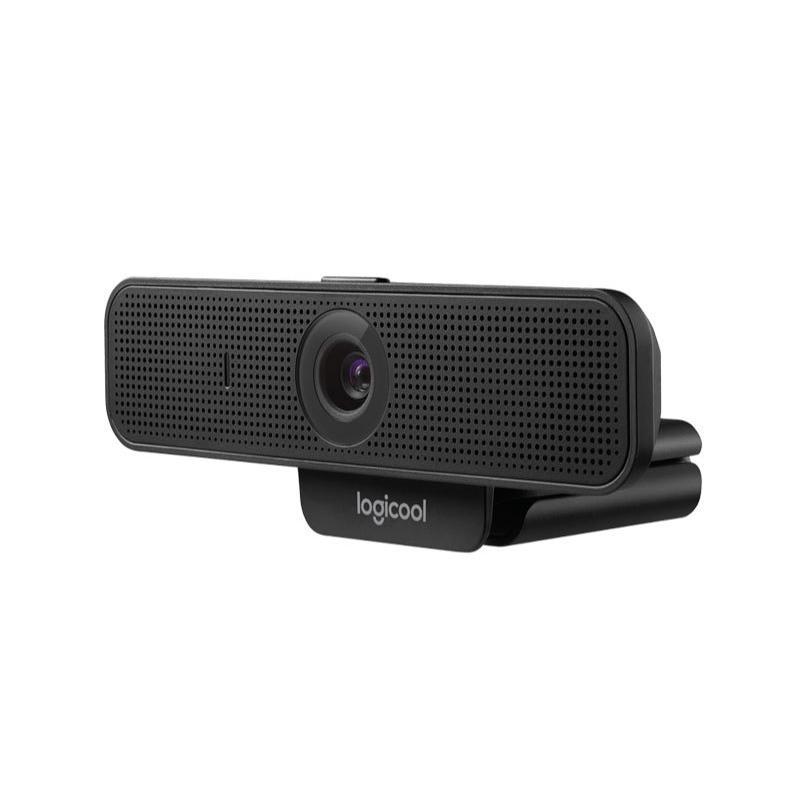 Webカメラ ロジクール  logicool C925E BUSINESS WEBCAM ビジネス向け1080p ウェブカメラ ensou 03