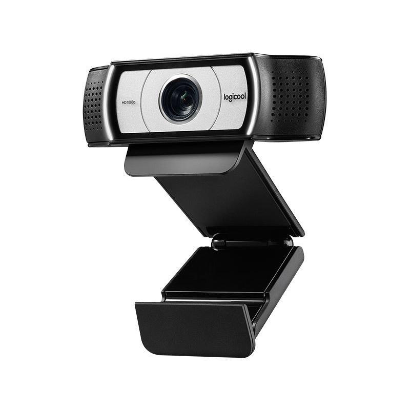 Webカメラ ロジクール  C930eR C930E BUSINESS WEBCAM  国内正規流通品|ensou