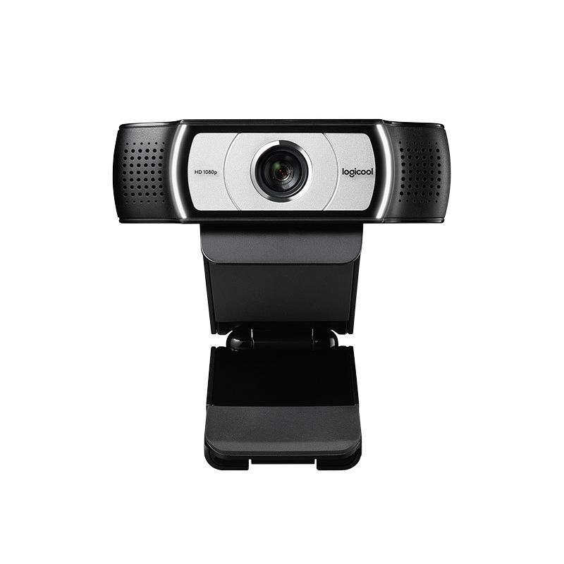 Webカメラ ロジクール  C930eR C930E BUSINESS WEBCAM  国内正規流通品|ensou|02