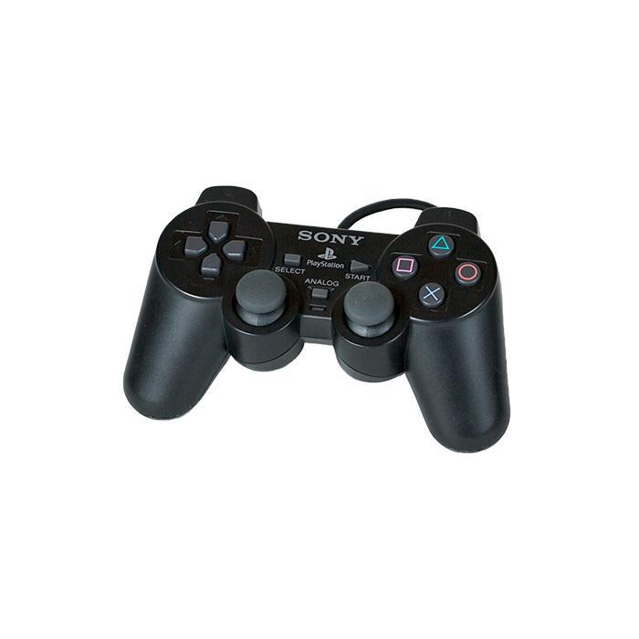 PS2 プレステ2 一式 コントローラー メモリーカード付 SCPH-50000 選べるカラー 本体 すぐ遊べるセット【中古】|entameoukoku|09
