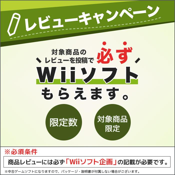 Wii 本体 すぐ遊べるセット 一式 リモコン ヌンチャク 追加セット 選べるカラー 中古|entameoukoku|02