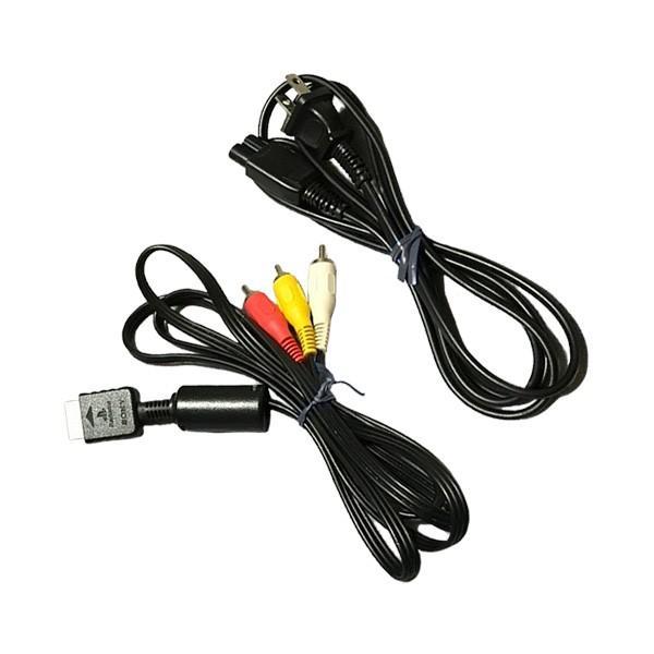 PS3 本体 すぐ遊べるセット 互換コントローラー1個付 CECH-2500A 160GB チャコール・ブラック 中古|entameoukoku|04