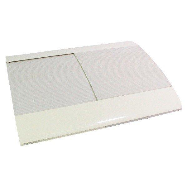 PS3 本体 プレステ3 PlayStation3 純正 コントローラー デュアルショック3 付き HDMI セット 選べる型番 カラー 4000B 4200B 160GB 中古|entameoukoku|07
