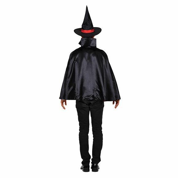 9月中旬入荷 レッド8月上旬以降入荷 コスプレ ハロウィン 2カラーマント 大人 レッド/パープルコスチューム halloween 仮装 女性 enteron-kagu-shop 11