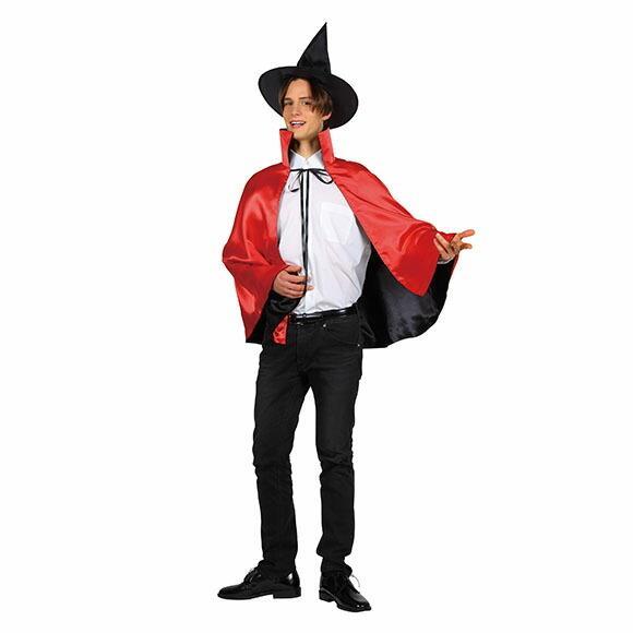 9月中旬入荷 レッド8月上旬以降入荷 コスプレ ハロウィン 2カラーマント 大人 レッド/パープルコスチューム halloween 仮装 女性 enteron-kagu-shop 09