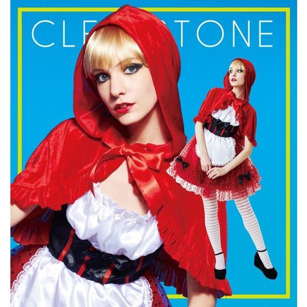 ハロウィン コスプレ 赤ずきんちゃん 赤ずきん レッドフードガール 大人 女性 コスチューム ハロウィーン 女性用 可愛い enteron-kagu-shop