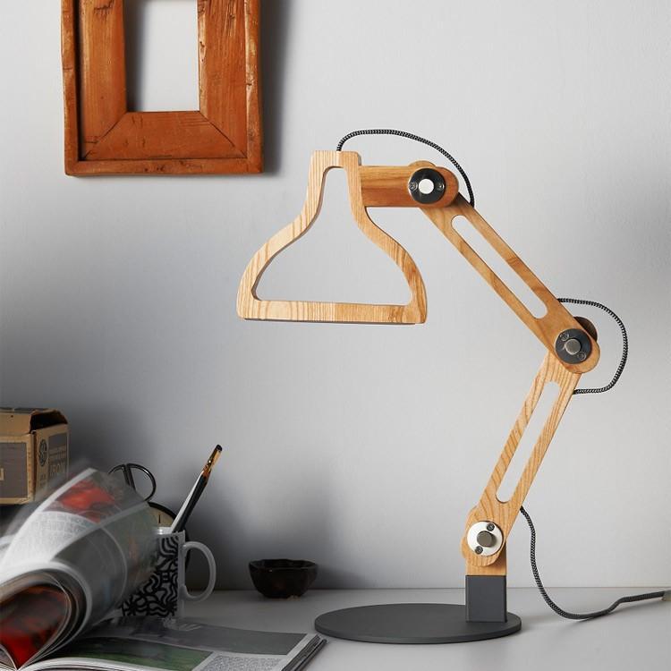 クーポン使用不可 照明 LED レコルト ルミエール ポルックス LED テーブルライト スタンドライト プレゼント|enteron-shop2|03
