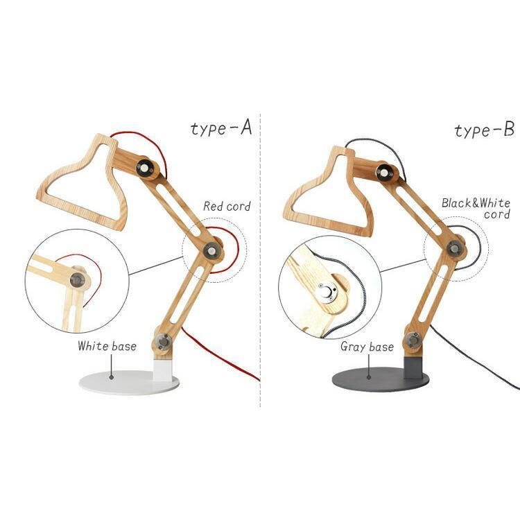 クーポン使用不可 照明 LED レコルト ルミエール ポルックス LED テーブルライト スタンドライト プレゼント|enteron-shop2|06