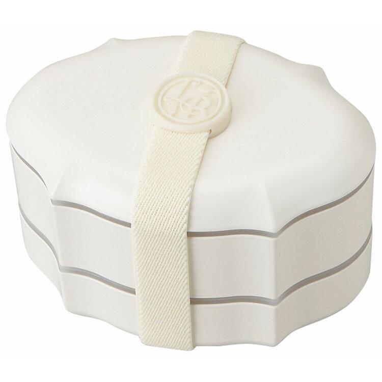 弁当箱 かわいい フレモ ランチボックス ピンク/イエロー/グリーン/ラベンダー/ホワイト/T-76389/T-76390/T-76391/T-76392/T-76393 竹中 omk|enteron-shop2|06
